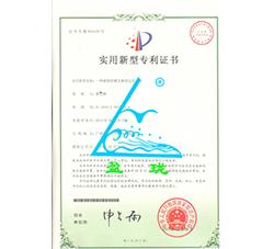 专利1-1