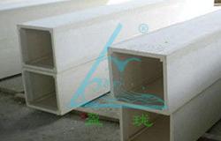 Glass magnesium fire insulation board04